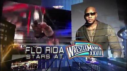 Wwe Smackdown Kane vs Big Show (orton & Rhodes)