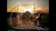 Sami Yusuf Allahumme Salli Ala 2014 Hd