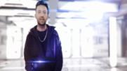 Danti - Tu sei (feat. Danti) (Оfficial video)