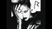 [ + Lyrics ] Rihanna - Rockstar 101 (feat. Slash)