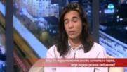 Защо 15-годишно момче се опита да заложи лична карта, за да подари роза на гаджето?