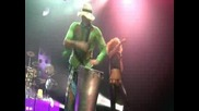 Enrique Iglesias - Be With You ( Bg Sub )( Live )