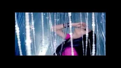 Pussycat Dolls - Jai Ho! (you Are My Destiny)