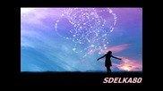 10 гръцки балади микс от sdelka80