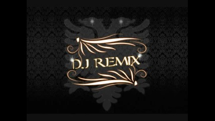 Dj Remix Feat. Jevat Star ft Em Boii - Remix