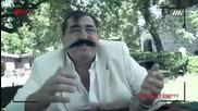 Румънеца и Енчев - Селско Момиче (official Video)