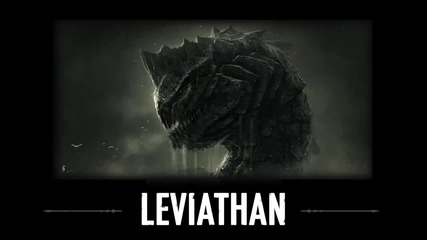 Kshmr - Leviathan (original Mix)