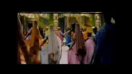 Индийска Музика - 03.avi