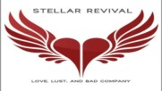Stellar Revival - Watch You Walk Away