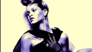 Превод !!! Rihanna - Let Me