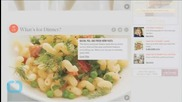Martha Stewart Company Sells Low