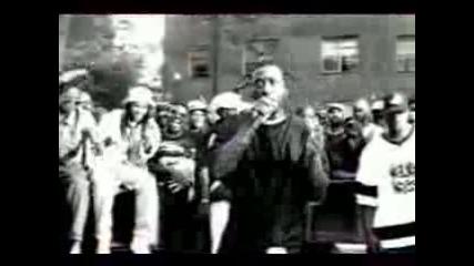 Original Broklyn Rap. Back In The Time