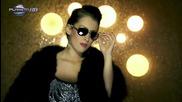 Джена - Сметки от миналото, 2010