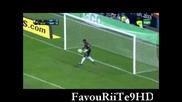 Real Madrid 3:0 Espanyol / Всички голове - Кристиано Роналдо Избухна с втория си Гол за Реал Мадрид