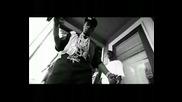 Lil Boosie ft Lil Phat - I m A Dog