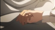 Attack on Titan - Сезон 1 Епизод 25 English Dubbed 2013 (английско аудио