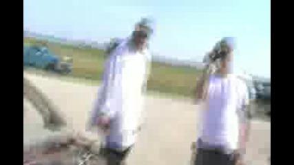 Двигател удар,  1995 гео 1,  3