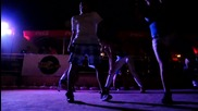 360 hip hop dance crew_hip-hop_pool_party2011