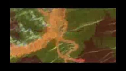 Naruto Shippuuden - Linkin Park - By Myself