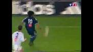 Ronaldinho Freestyle Show