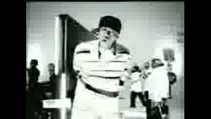 Souljaboy - Letmegetembwsnapandroll -