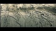 2o12 • Премиера• Medina- Boring