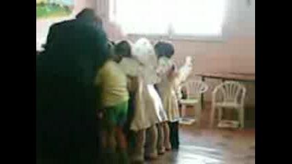 63 Детска Градина - Слънце-София