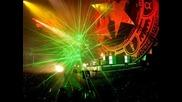 Antibazz Deep Melange - Wonderful Life