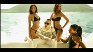 Don Omar feat. Lurenzo - Danza Kuduro