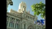 До края на септември Испания ще обяви нов план за реформи