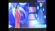 Снежана Савич - Сакам да сме заедно