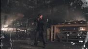 Bad Meets Evil - Fast Lane ft. Eminem, Royce Da 5'9 (hq)(subs)