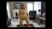Секси Танц - Смях 100 %