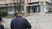 Разследват социалните които взеха децата на Даниела от Сливен поради бедност