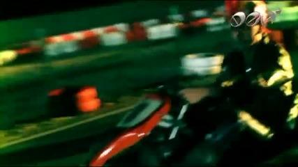 Emanuela - Kraina miarka (oficialno video)