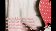 Love - Something ... spec for ... (h) ...
