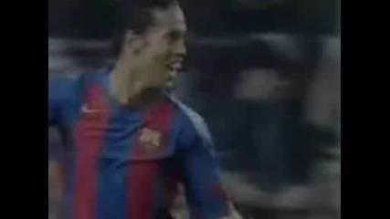 Ronaldinho (10)