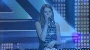 X Factor кастинг (22.09.2015) - част 2