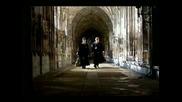 Картинки от Хари Потър и нечистокръвният принц