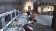 Bratherhood Gameplay