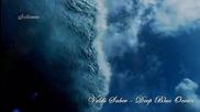 Valdi Sabev - Deep Blue Ocean