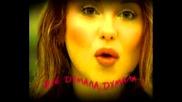 Larisa Chernikova - Tebya Ya Zdala