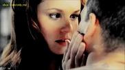 Не ме спря! • Премиера 2014 Despina Vandi - De Me Stamatises