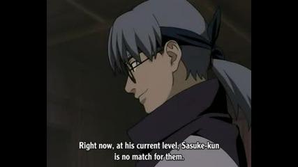 Naruto Episode 108