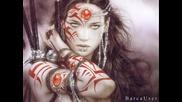 ¤ Shiva Manas Puja ¤ [ Just Listen ]