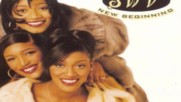 Swv - New Beginning ( Interlude ) ( Audio )