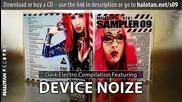 Device Noize - I'll Kill You