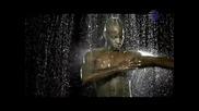 Камелия - Как да те забравя Официалното Видео