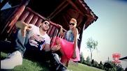 Danezu _ Liviu Guta - Plang si eu si florile (official Video)