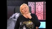 Zorica Markovic - Kad me zivot zaboli